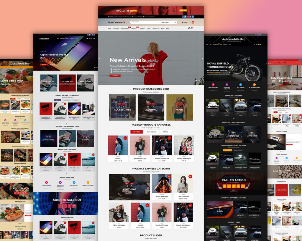StoreCommerce-theme-preview (1)
