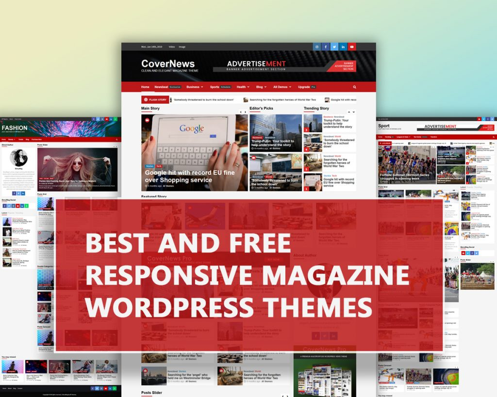 best-CoverNews--theme-preview-3