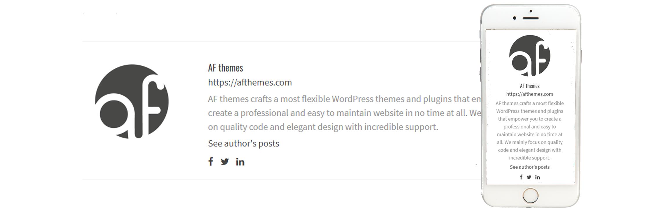 Best WordPress Plugins for Blog