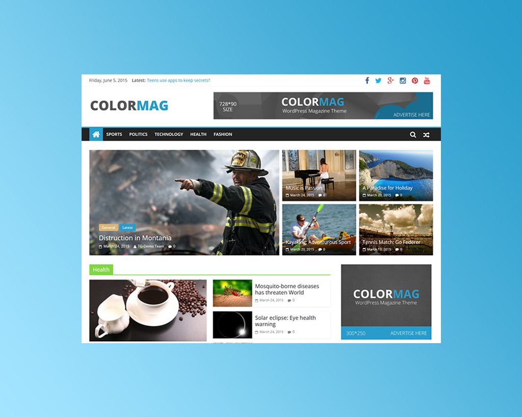 ColorMag-Review---A-Popular-WordPress-Magazine-Theme