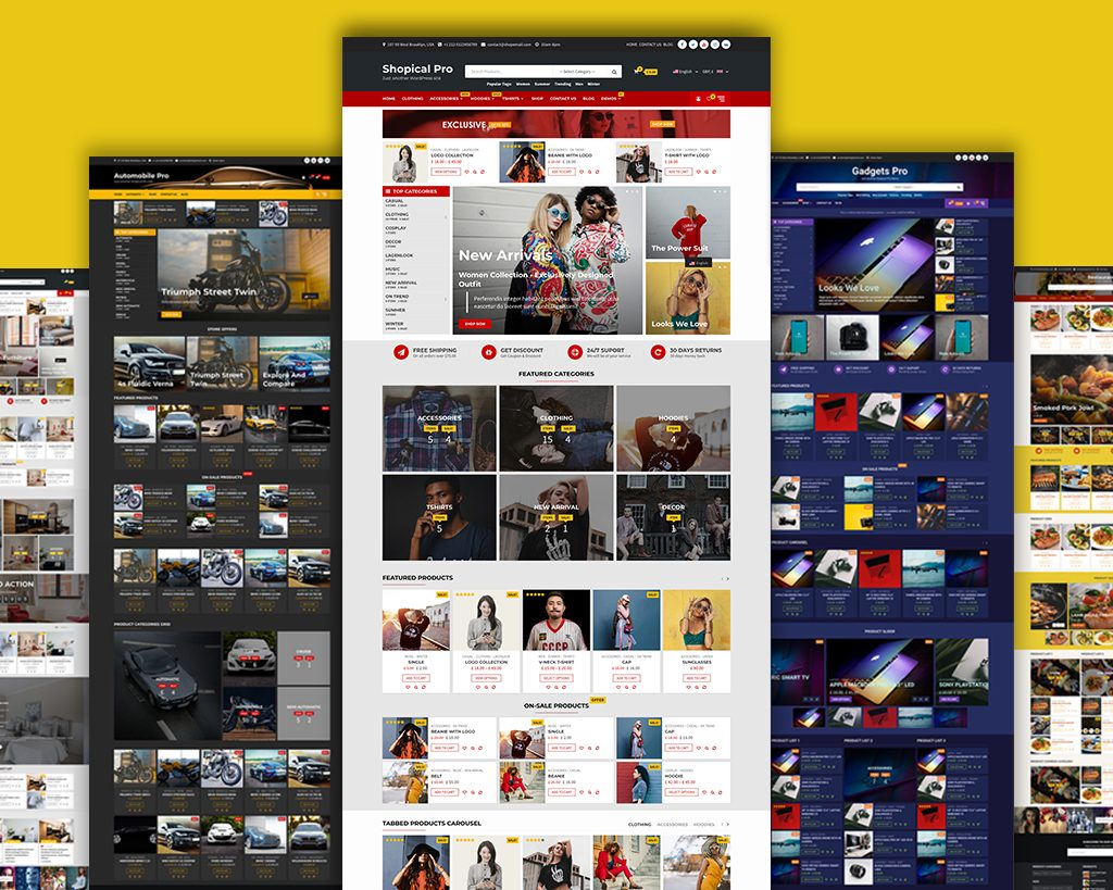 Shopical-Pro-theme-preview-1024x819