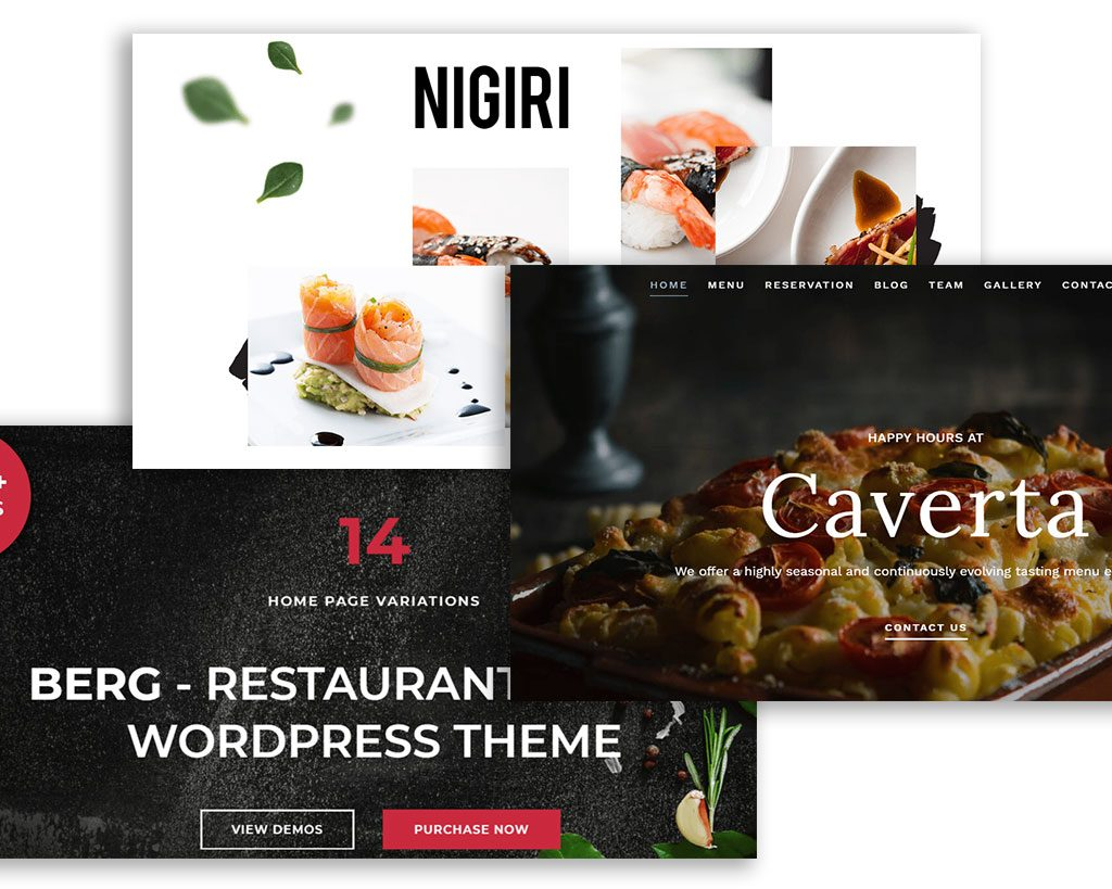 Responsive-Restaurant-WordPress-Themes-for-2019