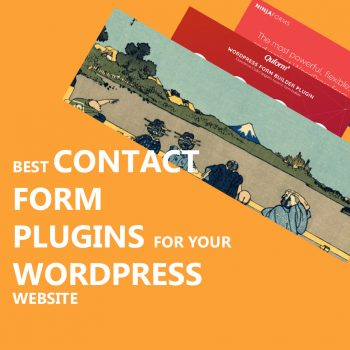 Best-Contact-Form-Plugins-for-your-WordPress-Website
