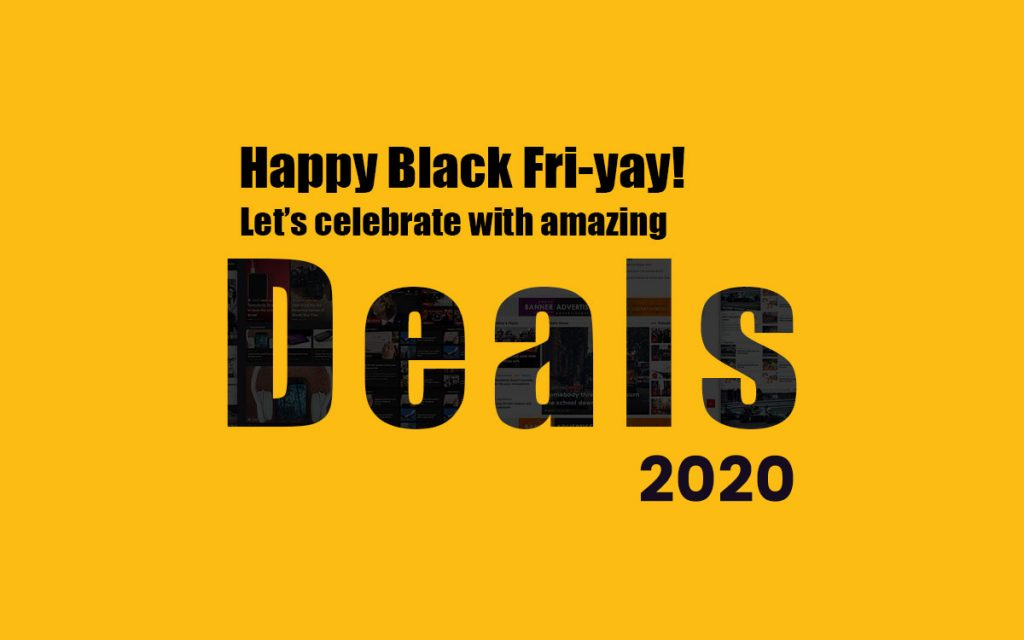 Black-Friday-and-Cyber-Monday-WordPress-Discount-For-2020-c