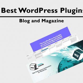 best-plugins-blog