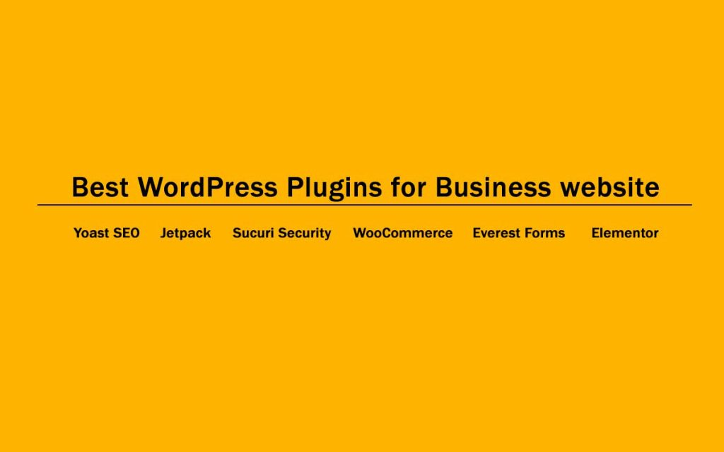 best-plugin-business