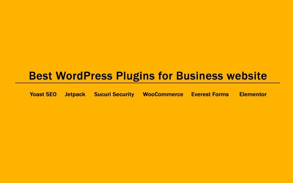 best-plugin-business