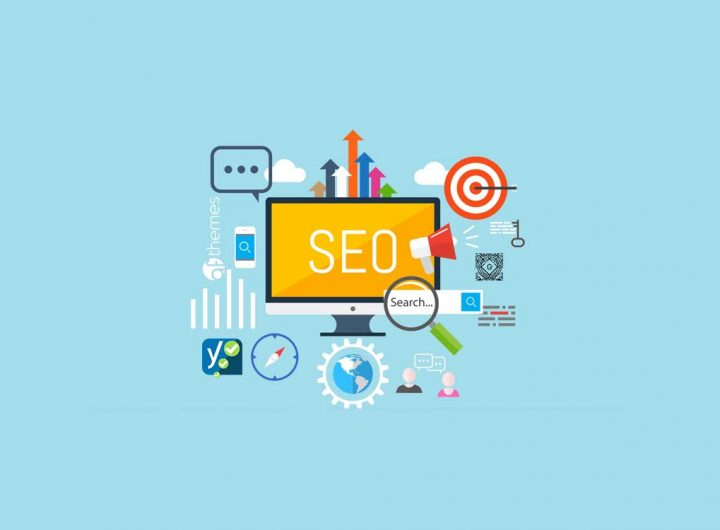 best plugin for better seo