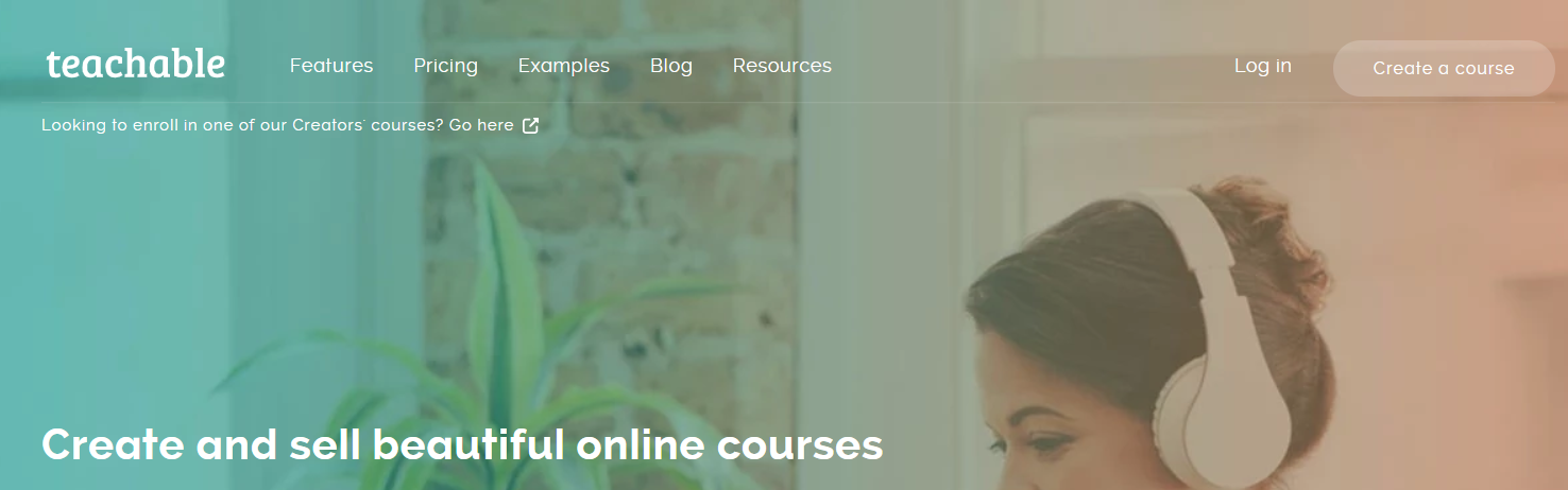 Best LMS Plugin for E-learning WordPress