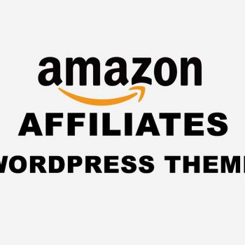 Amazon Affiliate WordPress Themes