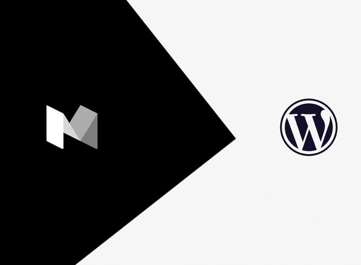 medium-wordpress
