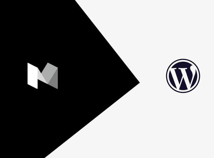 medium-wordpress