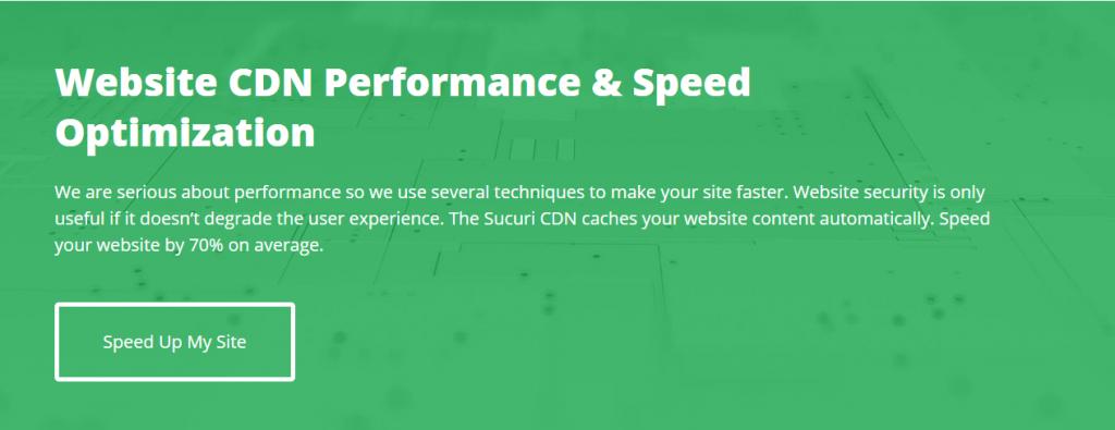 Best CDN Services