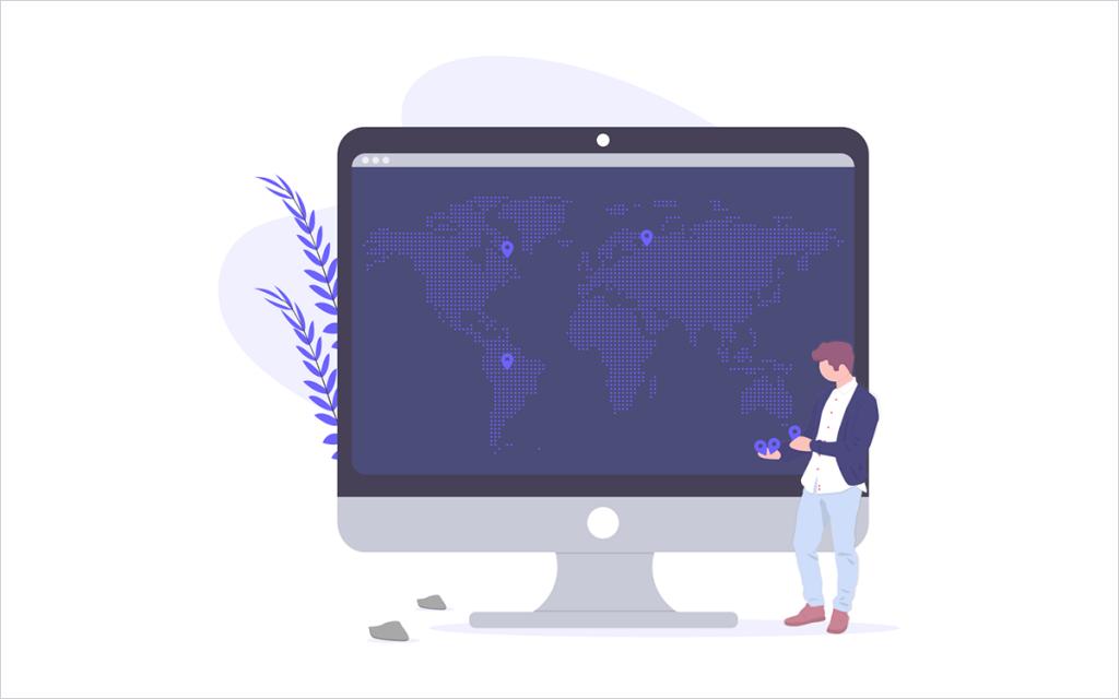 Best Google Maps Plugins for WordPress