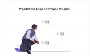 WordPress Logo Showcase Plugins