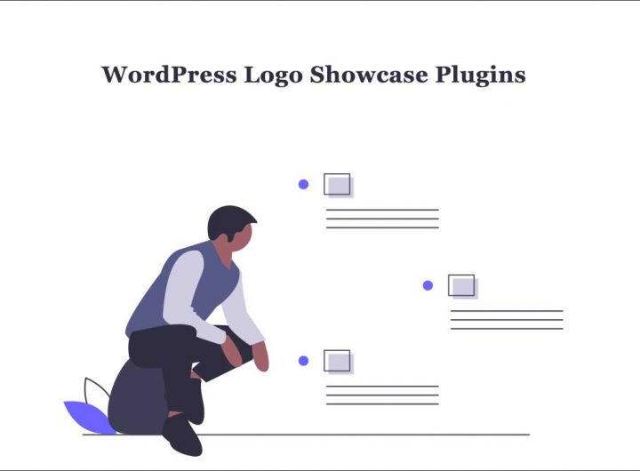 WordPress Logo Showcase Plugins
