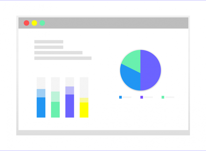 Best Data Visualization Plugins for WordPress Website