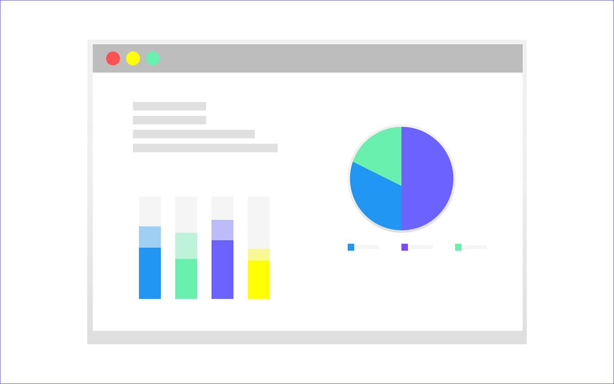 Best Data Visualization Plugins for WordPress Website
