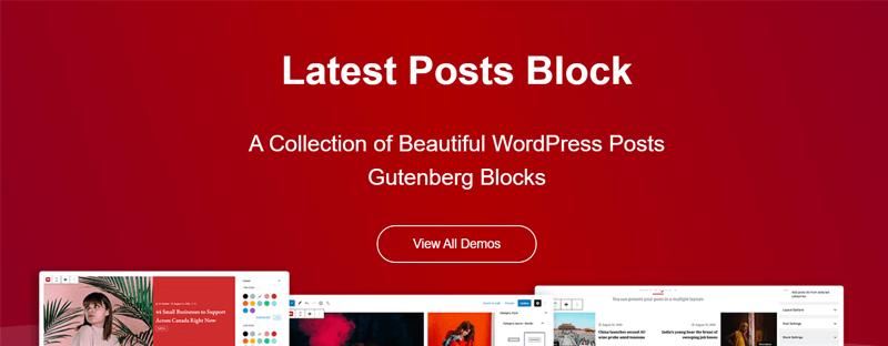 Best Grid Layout WordPress Plugin