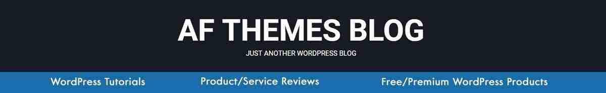 Magazine 7 - Clean, Elegant and Beautiful Free WordPress