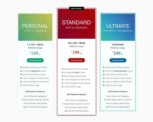 all-premium-themes-plan