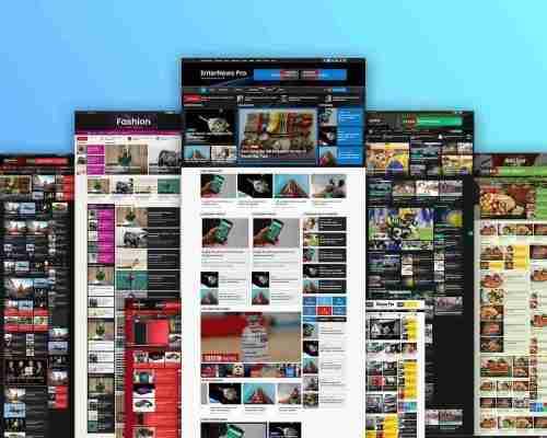 enternews-pro